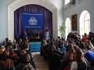 The Cabinet of Ministers of Ukraine to present a plan of promising solutions and reforms in London in July