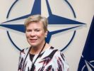 NATO Deputy Secretary General to visit the Grand Duchy of Luxembourg