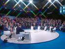 Сергей Горьков рассказал о приоритетных инвестпроектах ВЭБ
