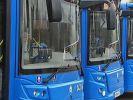 25 апреля в Москве запустят дополнительные автобусные маршруты от станций метро до кладбищ