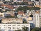 Корабельная, Капитанская и Катерная улицы появятся в Москве