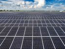 The Asian Development Bank Backs Sunseap to Build Cambodia's First Large-Scale Solar Farm