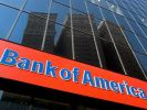 Bank of America Announces Preliminary Voting Results of 2017 Annual Meeting of Stockholders