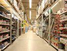 Ритейлеры оценили объём теневого рынка стройматериалов
