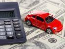 Почти каждый второй автомобиль в России покупается в кредит
