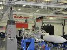 Standard Missile-6 passes rigorous graduation tests