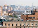 Собянин пообещал предоставить квартиру в шаговой доступности от сносимой пятиэтажки