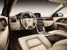 В компании Volvo раскрыли подробности о премьерах новых моделей