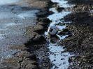 В Подольске отремонтируют дорогу на улице Фурманова