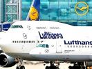 Lufthansa and Austrian Airlines will offer high speed internet on many of their flights