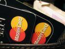 Mastercard and General Motors Power Digital Payments