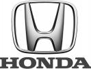 American Honda Reports April Sales with Record for Honda Trucks