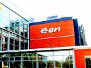 E.ON and Google are launching an offensive on behalf of solar power