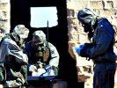 МИД РФ прокомментировал факты применения химоружия в Сирии