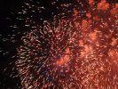 В День Победы праздничные залпы прогремят в 16 местах Москвы