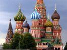 20 мая храм Василия Блаженного и Исторический музей будут работать бесплатно