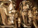 BAFTA Student Film Awards 2017 расширяет список участников