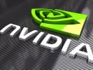 NVIDIA and SAP Partner to Create a New Wave of AI Business Applications