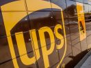 UPS Express Critical Service Launches In Europe