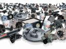 Ford Sollers объявил о снижении цен на запчасти в России