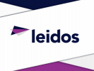 Leidos was awarded a prime contract by the Transportation Security Administration