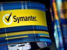 Symantec blocked nearly 22 million WannaCry  infection attempts across 300,000 endpoints