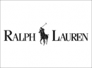 Ralph Lauren Corporation: Patrice Louvet has been named President and Chief Executive Officer
