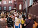 Бесплатные городские экскурсии пройдут в Астрахани