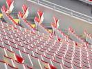 Системы безопасности Москвы готовы к Кубку конфедераций