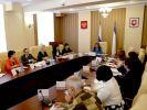 В Крыму разработают Концепцию по развитию детского туризма