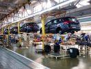 """Более 700 тысяч автомобилей KIA выпущено за 20 лет на """"Автоторе"""""""