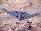 Northrop Grumman has been awarded a contract from the U.S. Air Force for technology maturation and risk reduction