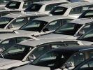 В дилерских центрах LADA отмечают рост спроса на программы господдержки