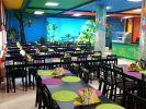 В Москве ещё 20 школьных столовых превратят в рестораны