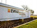 EVRAZ expands cooperation with one of the largest rebar manufacturers in Southeast Asia
