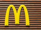 McDonald's Corporation today announced Hubert Lee as the Developmental Licensee for its Taiwan market