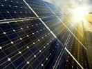 Yingli Green Energy Announces Engagement of Financial and Legal Advisors to Special Committee