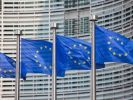 EU announced EUR 50 million available for support measures in the G5 Sahel countries