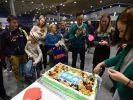 Ellinair started operations toKavala (Greece) from Pulkovo Airport