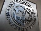 IMF executive board concludes first post-program monitoring discussion with Cyprus