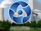 Росатом подпишет сервисные контракты для АЭС в Бангладеш и Египте