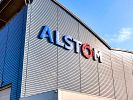 Alstom is a proud sponsor of the 20th Africa Rail exhibition