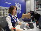 Почта России усиливает меры безопасности во время проведения Кубка конфедераций