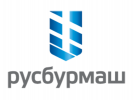 Rospotrebnadzor Granted a License to JSC RUSBURMASH to Use (Generating) Ionizing Radiation Sources