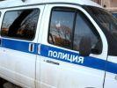 В Дагестане более 250 человек ищут пропавшего глухонемого мальчика