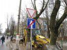 В Северо-Восточном округе Москвы 5 улиц стали односторонними