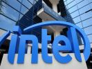 IOC and Intel Announce Worldwide TOP Partnership Through 2024