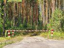 В Иркутской области введён режим ЧС из-за лесных пожаров