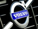 Volvo Cars, Autoliv and NVIDIA are teaming up to develop advanced systems and software for self-driving cars