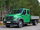 """""""ГАЗон NEXT"""" возглавил рейтинг самых продаваемых грузовиков"""